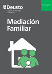 Accreditation in Family Mediation