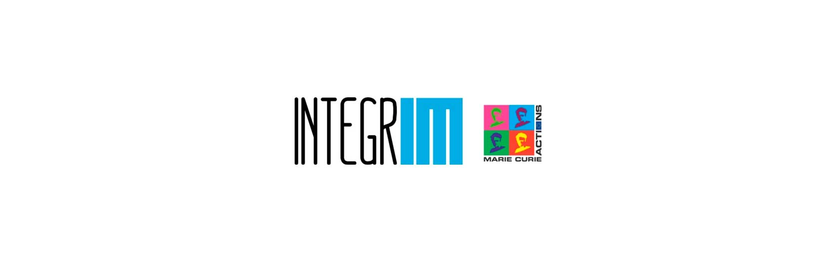 INTEGRIM Project