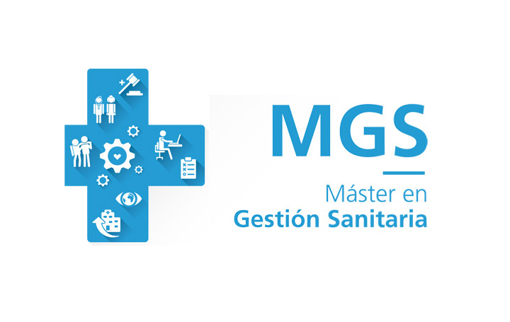 Gestion Sanitaria Deusto