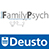 Deusto Family Lab
