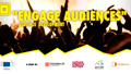 ENGAGE AUDIENCES