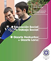 Social Education + Social Work (San Sebastian campus)