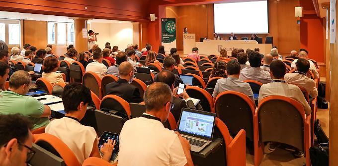DBS Health organised its VIII Health Transformation Forum on