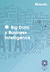 Programa en Big Data & Business Intelligence
