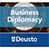 Deusto Business Diplomacy