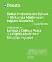 Basque Philology