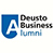 Deusto Business Alumni
