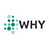 WhyH2020Project