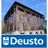Instituto de Derechos Humanos - Universidad de Deusto