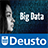 Deusto Big Data