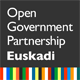 Action Plan for Open Government