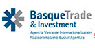 Basque Trade Investment