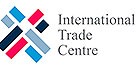 ITC International Trade Center